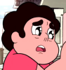 gemtleman: icon by stevenuniverseicons @ tumblr (we)