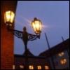 salembo: (фонари)
