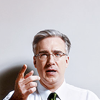 sarken: keith olbermann looks angry ([pundits] special comment)