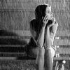 emi_gyosei: (rain)