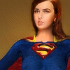 victoria_z: (superwoman)