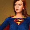 victoria_z: (superwoman)