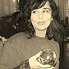 victoria_z: (drink)