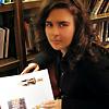 victoria_z: (book-look)