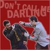 loobee: (Darling)