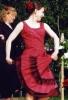 yrmegard: (flamenco)