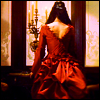 pandaemonaeum: (red dress, dracula, Mina)