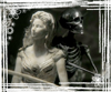 dawn_felagund: Skeleton embracing young girl (a friend you haven't met)