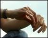 ryba_barrakuda: (fingertips) (Default)