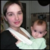 volch_olga: (детское)