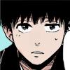 samsa: (Tired □ hide stop talking)