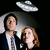 kerithwyn: Mulder, no (X-Files)