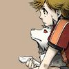 orangehoodie: ((ken) 06)