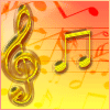 ase: Music icon (Music)