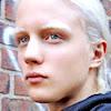 vanyel_ashkevron: (✥ [white] piercing)