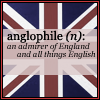 jan_holdridge: (Anglophile) (Default)
