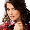 aredhel_ar_feiniel: (flannel)