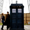 jan_holdridge: (Into the TARDIS)
