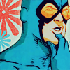 better_ted_than_dead: (blue beetle, hmmm)