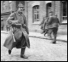 halialkers: (Adolf Hitler)