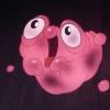 blobofmischief: (Smile)