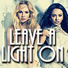 tmbreck: Bonnie and Caroline, time travel fic (Leave a Light On)
