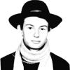 ext_449636: (hat)
