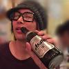 daffunda: (lets go drinking)