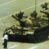 adjectivegail: (Tienanmen oppression resistance)