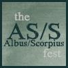 the_ass_fest: (default)