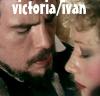 glinda4thegood: Victoria/Ivan (pic#897212)