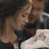 andhiswife: (hello baby)