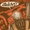oncedevil: (Jackpot!)