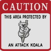 koalena: (this area protected)