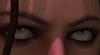 raspberryrain: (roll eyes)