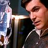 hippocratical: (doctoring)