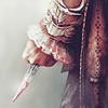 dominus: ({ Blade)