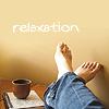 mikusha: (relaxation)
