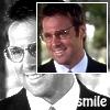 discodiva76: (Daniel Moebius Smile)