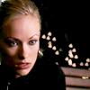 bookish_blonde: (hunting: oh crap)