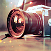 mikusha: (фотоаппарат)