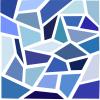 rampantrecs: (blue)