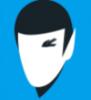 postumia: (Spock)