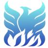 halftruism: (phoenix)