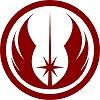 womprat99: (Jedi)