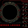 womprat99: (Chevron Locked)