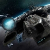 womprat99: (Stargate Ship)