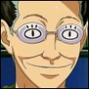 koharooo: (i see you my sweet target)