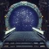 womprat99: (Stargate)