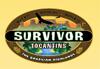 erikaerin: (Survivor)